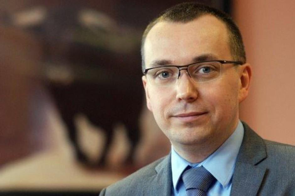 Dyrektor OSI Poland: Na rynku wołowiny postępuje konsolidacja i specjalizacja