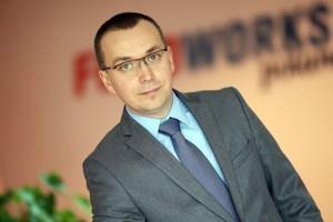 Dyrektor OSI Poland: Eksport polskiej wołowiny utrzymuje się na dobrym poziomie