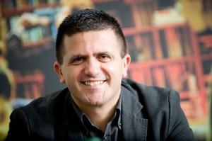 Wiceprezes firmy Tarczyński: Będziemy wzmacniać marketing