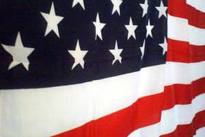 Unijne lobby rolnicze za umową handlową z USA