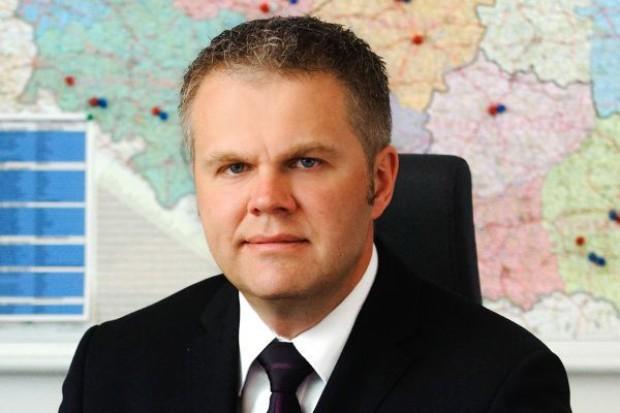 IDC Polonia w przyszłości rozważy inwestycje w naszym kraju