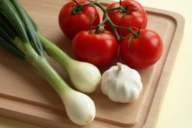 Ceny cebuli nie wykazują tendencji do wzrostów