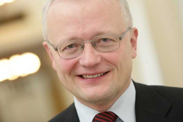 Prezes PUIG: Polskie produkty na Ukrainie muszą konkurować jakością