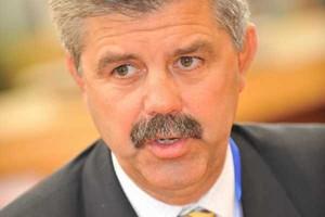 Przedstawiciel SRW RP: Rosną zapasy w mroźniach eksporterów wieprzowiny