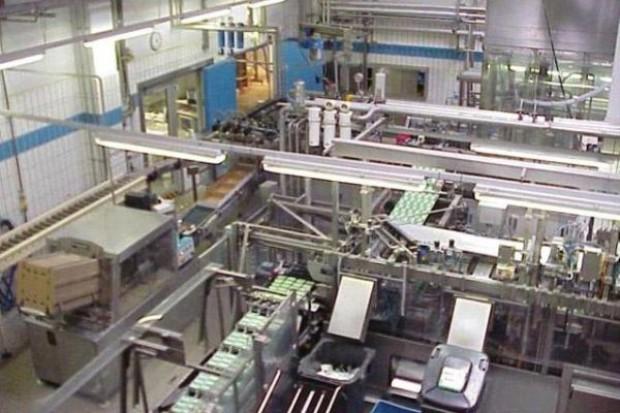 Mlekoma zainwestuje ponad 100 mln zł w nową fabrykę