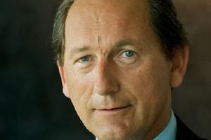 Dyrektor generalny Nestle: Rok 2014 będzie dla nas wyzwaniem
