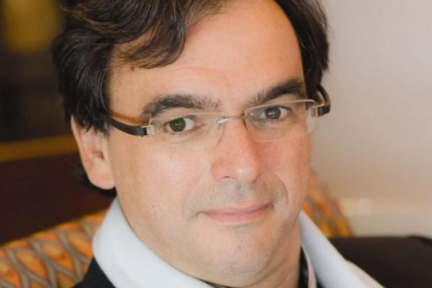 Prezes Eurocash: W ciągu pięciu lat będziemy zrzeszać 17 tys. sklepów