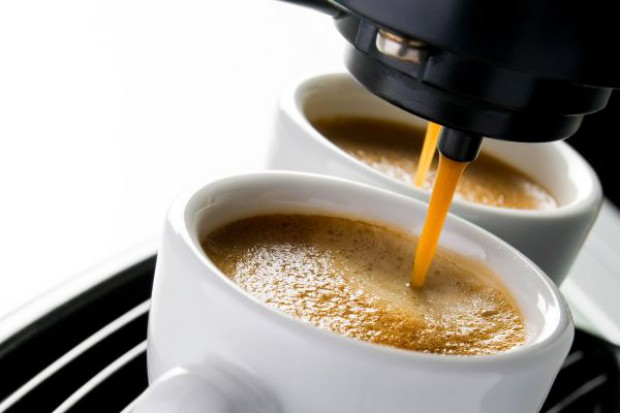 Mokate o planach wejścia na rynek ekspresów i kapsułek do kawy