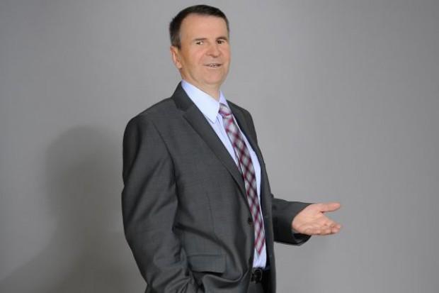 Rada Ekspertów Mleczarstwa apeluje do premiera o interwencję