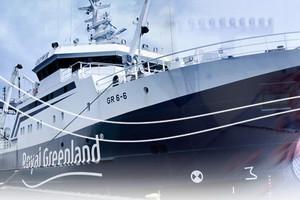 Royal Greenland w ogniu krytyki za przenoszenie produkcji filetów do Polski