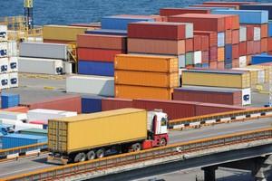 Polskie firmy ruszają w świat