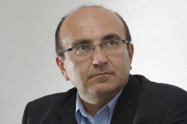 Andrzej Gantner/PFPŻ: Nasza żywność musi być coraz lepszej jakości