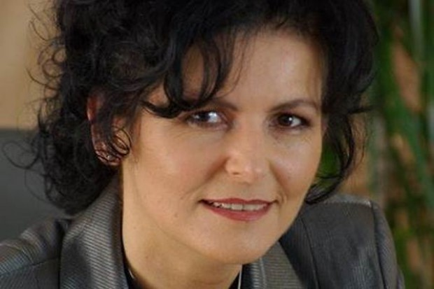 Dyrektor Pini Polonia: Musimy chronić producentów żywca