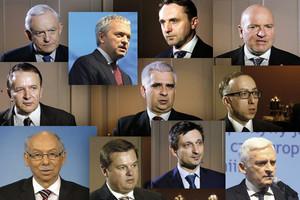 Co będzie napędzać polską gospodarkę? - sonda