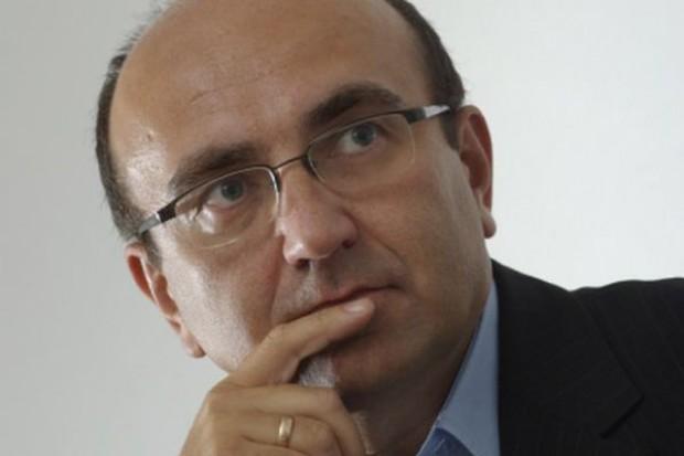 Eksport żywności, trendy w handlu, kondycja sektora spożywczego w Polsce - wywiad z Andrzejem Gantnerem, dyrektorem generalnym PFPŻ