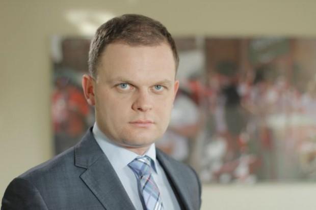 Dyrektor KRD: Branża drobiarska apeluje o weryfikację świadectw