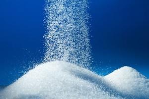 Cukrowi giganci w Niemczech ukarani kwotą 280 mln euro za zmowę
