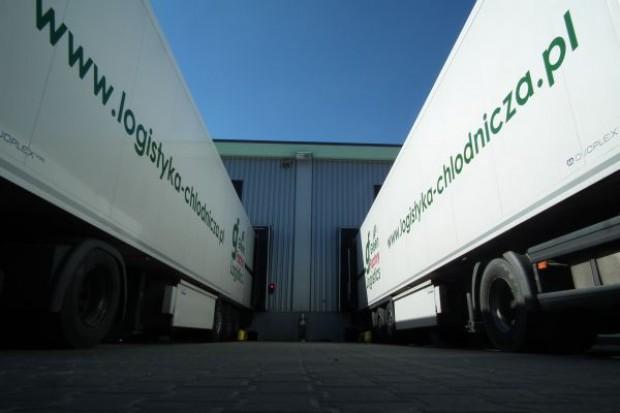 Green Factory Logistics na targach FRUIT LOGISTICA 05-07.02.2014
