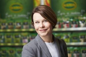 McCormick Polska: Kluczem do rozwoju McCormicka w Polsce jest innowacja
