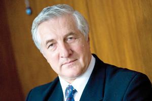 Prezes KZSM: Import produktów mleczarskich nie jest groźny