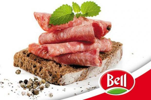 Zakład Grupy Bell w Niepołomicach notuje rekordowy poziom produkcji