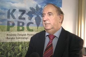 KZPBC: Najpierw prywatyzacja, potem grupa rolno-spożywcza
