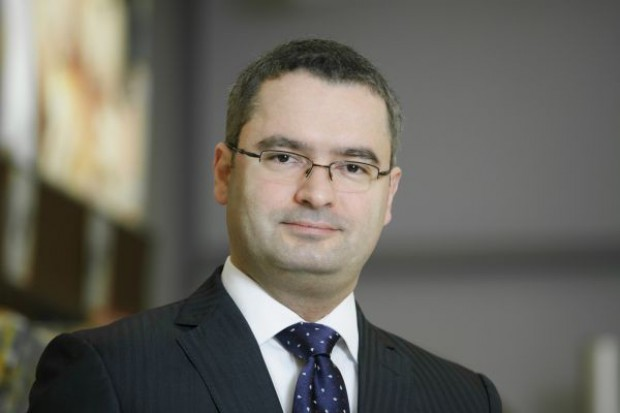 Dyrektor Biedronki: Na 2014 r. zakładamy wzrost sprzedaży i ekspansję (video)