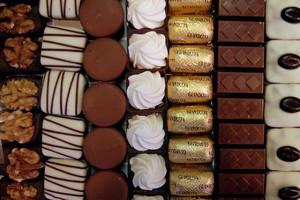 Prezes Wawel SA: Rynek słodyczy będzie rósł o 3-4 proc. rocznie