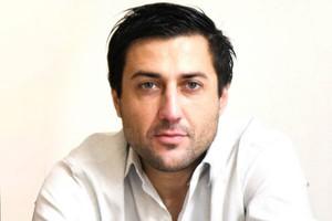 Ekspert o rozwoju rynku cydru: Bez reklamy będzie bardzo trudno