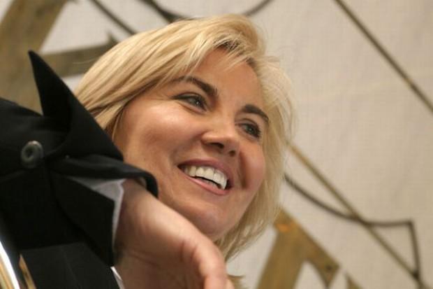 Właścicielka Mokate: Inwestujemy w rozwój firmy