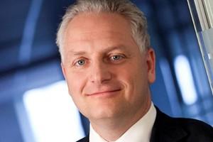 Carlsberg stawia na organiczny rozwój
