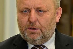 Prezes KRIR: Sytuacja producentów wieprzowiny jest trudna. Będzie katastrofalna