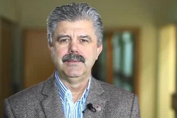 Wiceprezes SRW RP: W sprawie eksportu mięsa czas uruchomić polską dyplomację (video)