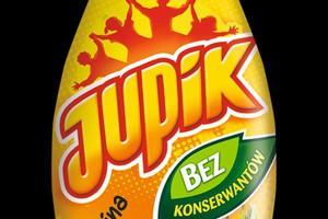 """Jupik """"odświeża"""" swoje produkty"""