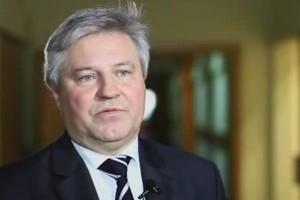Gigantyczna polsko-rosyjska inwestycja w produkcję trzody chlewnej (video)
