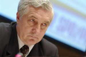 Prezes KZSM: Silne stanowisko Polski w sprawie Ukrainy może zaszkodzić relacjom z Rosją