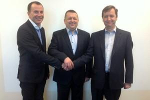 Wspólny projekt Bać-Polu i sieci Piotr i Paweł ma fundusze na realizację strategicznych planów rozwoju