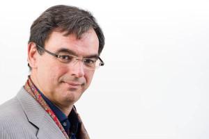Chcemy wygrać z dyskontami - wywiad z Luisem Amaralem, prezesem Grupy Eurocash