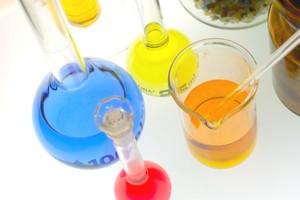 Clean label - czy naturalne dodatki przejmą rynek?