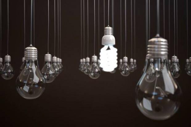 Energetyczne inwestycje w oszczędności