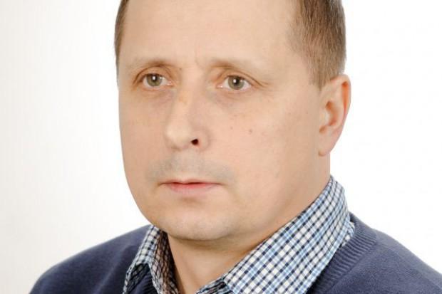 Pinguin Foods Polska: Rynek HoReCa jest perspektywiczny