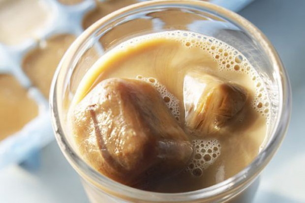 Mrożone kawy ready-to-go zdobywają europejskie rynki