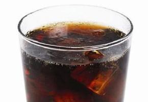 Ministerstwo Finansów chce opodatkować napoje gazowane?