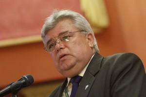 Główny Lekarz Weterynarii: Chcemy renegocjacji treści weterynaryjnych świadectw zdrowia