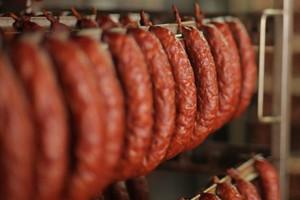 Dyrektor Madej Wróbel: Polacy szukają wędlin o dużej zawartości mięsa