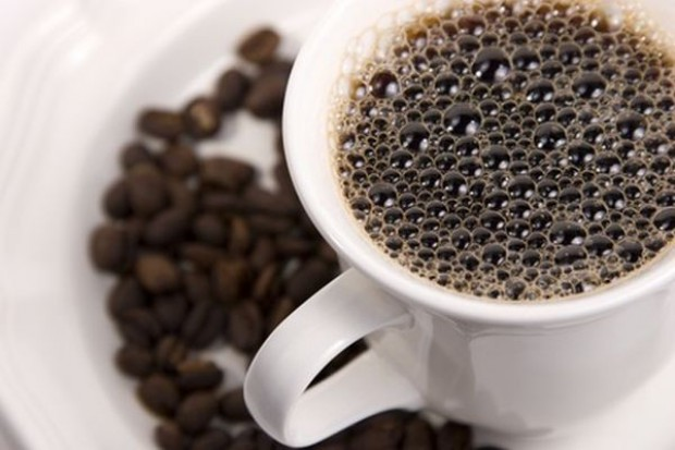 Rosną ceny kawy na giełdach. Wzrosty przełożą się na ceny w detalu