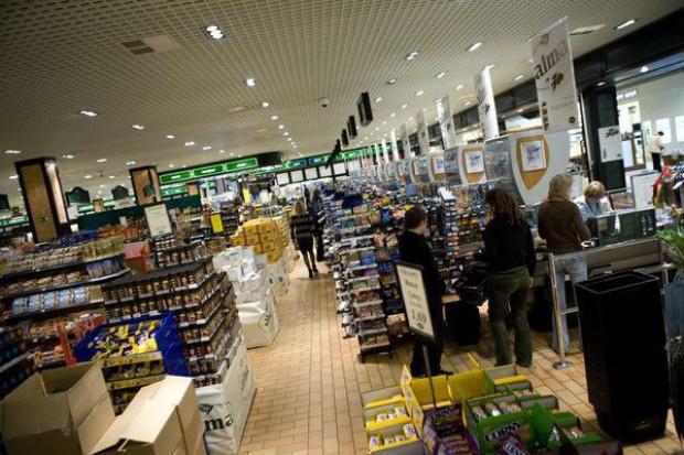 Koszyk cen: Supermarkety chcą odzyskać marże