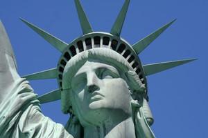 Setki milionów ludzi skorzysta na wolnym handlu UE-USA?