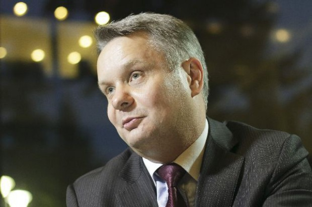 Poseł Maliszewski: Minister Kalemba postąpił bardzo honorowo