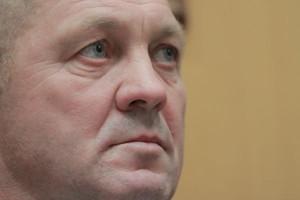 Marek Sawicki wróci na stanowisko ministra rolnictwa